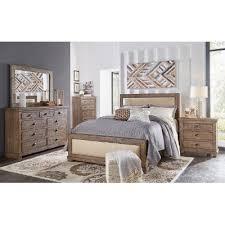 Rustic King Bedroom Set Rustic King Bedroom Sets Modern Interior Design Inspiration