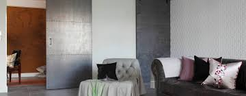 how to make your house look modern 10 pro secrets to make your house look modern