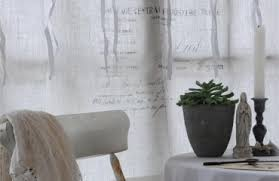 diy kitchen curtain ideas 50 window valance curtains for the interior design of your home