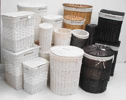 small bathroom storage baskets home office excellent small office space design ideas home office excellent small office space design ideas storage baskets small bathroom ideas
