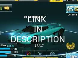 download game city racing 3d mod unlimited diamond city racing 3d unlimited money modded apk link in description