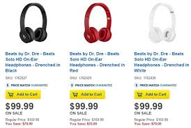 black friday sales on beats by dr dre last day u2013 hurry beats by dr dre u2013 beats solo hd on ear