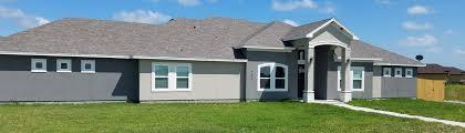 manhattan home builders corpus christi tx us 78413