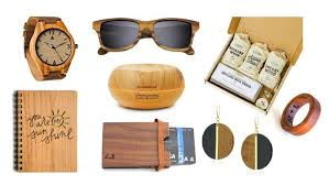 wood gifts top 20 best 5th wedding anniversary gifts