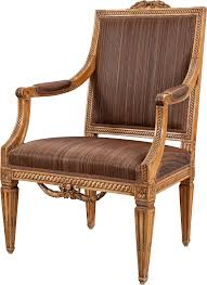 Wooden Chair Png Armchair Png Images Free Downlofd Armchairs Png
