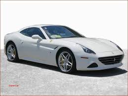 california used for sale best of used california europe car