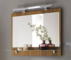 Small Bathroom Mirrors Uk 25 Easy Creative Bathroom Mirror Ideas To Reflect Your Style
