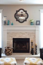 fireplace decor ideas super ideas fireplace decor exquisite decoration best 25 hearth