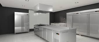 microcad software autokitchen kitchen design software kitchen photo 3