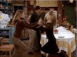 enjoy your every friends thanksgiving episode ranked