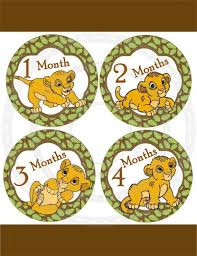 best 25 lion king baby ideas on pinterest king baby funny baby