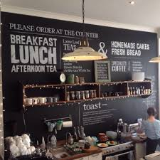Chalkboard Ideas For Kitchen Deco Des Mots Walls Stuffing And Cafes