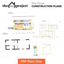 20 stunning tiny house kits build of nice 17 floor plans 12