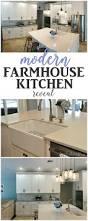 Step Lifestyle Dream Kitchen Accessories - 364 best kitchens images on pinterest kitchen ideas dream