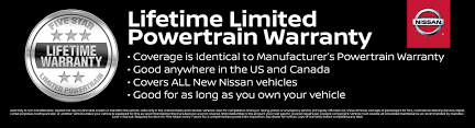 nissan canada trade in nissan dealer in florence new u0026 used cars near sumter darlington sc