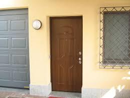 porte blindate da esterno porte blindate torterolo re e vighi sge serramenti it