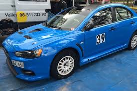 mitsubishi race car racecarsdirect com mitsubishi lancer evo x