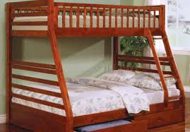 White Twin Over Full Bunk Bed With Stairs Bed Highlands Harper Full Over Full Bunk Bed Amazing White Twin