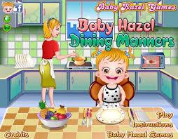 Baby Hazel Room Games - 39 best baby hazel grooming game images on pinterest baby hazel