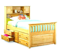 twin bed with drawers and bookcase headboard south shore twin bed with storage south shore twin platform bed with