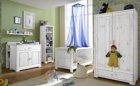 babyzimmer landhausstil massivholz schlafzimmer weiss neu babyzimmer landhausstil weiss am