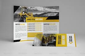 19 construction company brochure templates free pdf templates