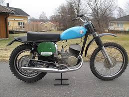 cz motocross bikes cz 250cc type 968 1964 twin pipe magnesium engine cz motocross