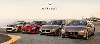 maserati maserati of bergen county nj celebrity motor car company