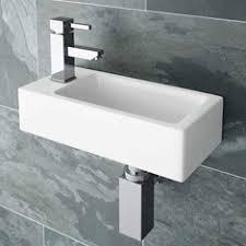 Basins Bathroom Sinks Under  Victorian Plumbing - Basin bathroom sinks