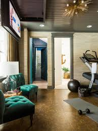 dream home 2017 home gym pictures burn calories home and covering