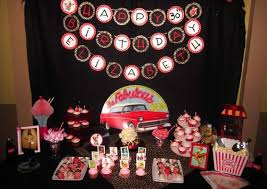 186 best my 30th bday pin up rockabilly ideas images on