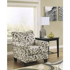 Ashley Furniture Accent Chairs Living Room Chairs Living Room Gilworth Furniture