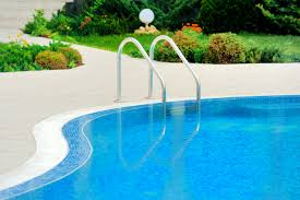 remodeling and upgrading your inground pool atlanta outdoor