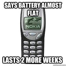 Funny Nokia Memes - nokia memes quickmeme