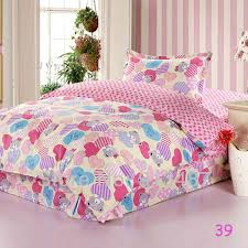 Girls Bedding Full by Best Twin Bedding Med Art Home Design Posters