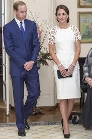 Hochsteckfrisuren Hochzeit Standesamt by Die Hochsteckfrisur Kate Middleton Kate Middleton Ganz In Weiß