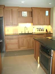 sink cabinets for kitchen bathroom sink cabinets india learnerp co