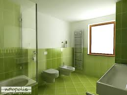 colour ideas for bathrooms bathroom tile color schemes