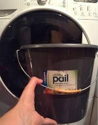 Wash Comforter In Washing Machine I My Front Loading Washer Here U0027s How I