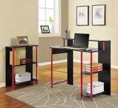 Locking Computer Desk Desks Locking Computer Desk Armoire L Shaped Desk Glass Desk