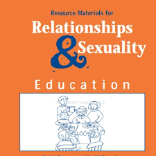relationships and sexuality education pdst