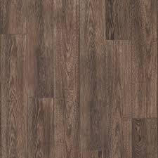 Rite Rug Reviews Top Distressed Wood Laminate Flooring Wood Flooring Ideas