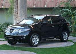murano nissan car picker black nissan murano