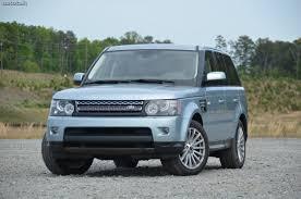 range rover sport silver 2012 range rover sport review u2022 autotalk