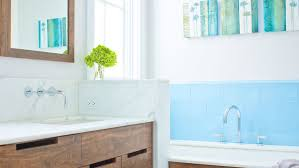 How To Design Bathroom Bathroom Design Guide Sunset Magazine