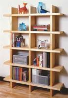 Corner Bookcase Woodworking Plans by Bookcases Bookshelves At Woodworkersworkshop Com