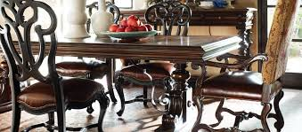 formal dining room furniture buy formal dining room furniture