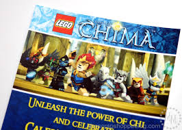 lego chima birthday invitation the scrap shoppe