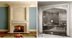 stone tudor mansion po ku custom luxury home builders