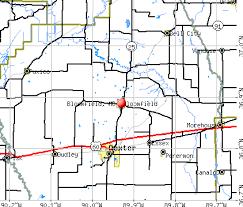 Bloomfield Sale Barn Bloomfield Missouri Mo 63825 Profile Population Maps Real